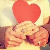Millainen on ihanteellinen suhde sinulle?