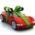 Arvokkaat lahjat