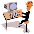 Oletko koukussa internetiin?