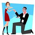 Romantiikka elämässäsi