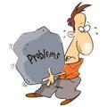 Kuinka ratkaiset ongelmia?