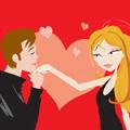 Flirttailutaktiikkasi