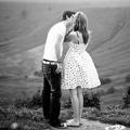 Rakkaus elämässäsi