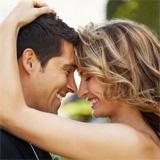 Mikä tekee rakkaudestasi vahvempaa?
