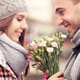Kenen kanssa haluaisit romanssin?