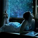 Mitkä ajatukset eivät salli sinun levätä?