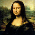 Mikä maalaus olet?