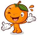 Mikä hedelmä olet?