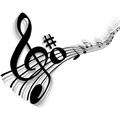 Sydämesi musiikki