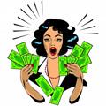 Rahan merkitys elämässäsi?
