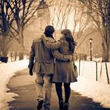 Mikä saa rakkautesi hiipumaan?