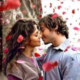 Onko helppoa tuoda rakkautesi julki?