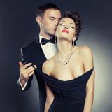 Mikä tekee sinuun vaikutuksen vastakkaisessa sukupuolessa?