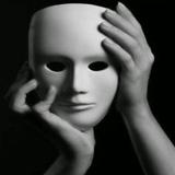 Mikä saa sinut lopettamaan kommunikoinnin jonkun henkilön kanssa?