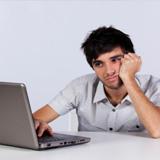 Mikä ominaisuus aiheuttaa sinussa ärsyyntymistä?